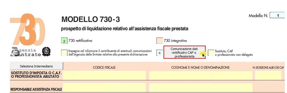Calcolo rimborso 730 detrazioni with calcolo rimborso 730 for Scadenza presentazione 730 anno 2017