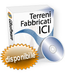 Download ICI 2009