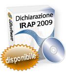 Download Dichiarazione IRAP 2009