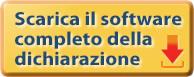 download Società di Capitali 2009