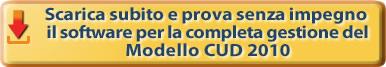 Dowload Software Modello CUD 2010
