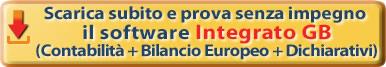 Download Integrato GB