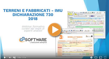 Con il download del software in regalo il video formativo curato dai nostri esperti