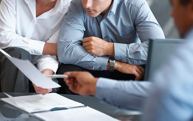 Software Contabilità GB per commercialisti ed aziende