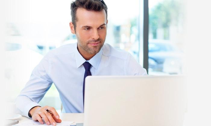 Benefici software per commercialisti INTEGRATO GB