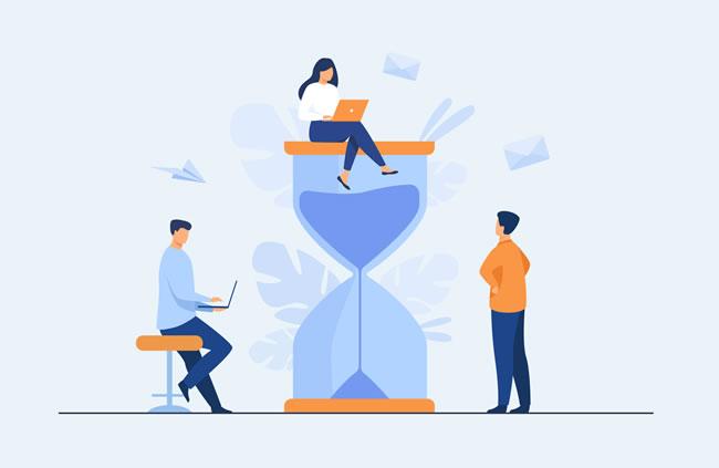 Ottimizzare tempo e servizi dello studio