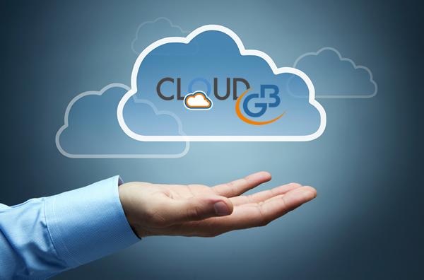 Software commercialisti cloud INTEGRATO GB: il tuo lavoro sempre a portata di mano