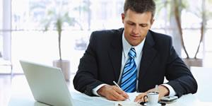 Software Relazione sulla Gestione, Relazione del Collegio Sindacale - Sindaco Unico, Relazione del Revisore, Verbale di Assemblea